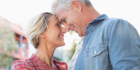 What Is a P-Shot® & How Does It Restore Male Vitality? , Foley, Alabama