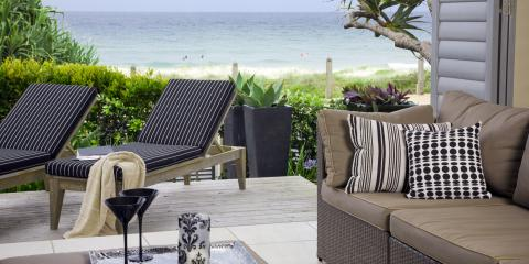 How to Keep a Vacation Home Safe While Away, Orange Beach, Alabama