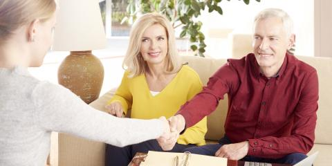 3 Benefits of Estate Planning, Goshen, New York