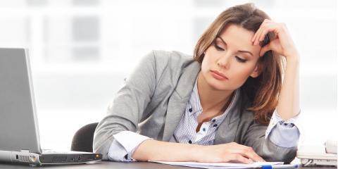 How to Protect Yourself Against Breach of Contract Lawsuits, Scotchtown, New York
