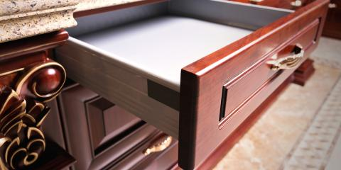 3 Easy Ways to Revitalize Your Kitchen Cabinets, Florida, New York
