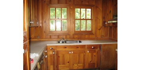 Find The Perfect Sink For Your Kitchen Or Bathroom Remodel At Your - Bathroom remodeling waterbury ct