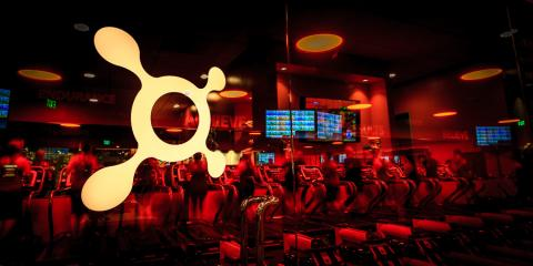 ​Orangetheory Fitness Center Announces a New Chief Operating Officer, Clearwater, Florida