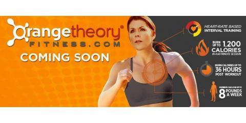 Orangetheory Fitness, Gyms, Health and Beauty, West Lake Village, California