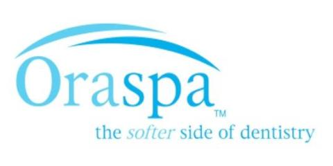"OraSpa the ""softer side of dentistry"", Thomasville, North Carolina"