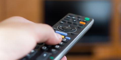 5 Cable TV Channels Your Family Will Love, Redland, Oregon