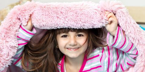 Top 4 Benefits of Choosing Organic Cotton Sleepwear, Brooklyn, New York