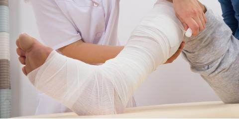 5 Post-Surgery Recovery Tips From Orthopedic Doctors, Honolulu, Hawaii