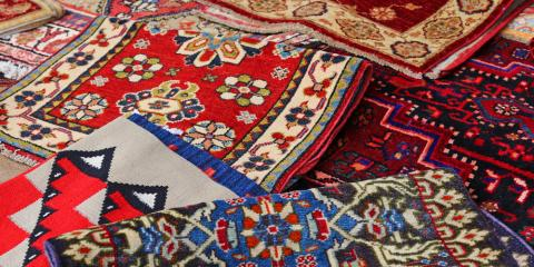 4 Tips for Easy Oriental Rug Cleaning From Pearl City's Best Cleaners, Ewa, Hawaii