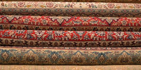 3 Tips for Choosing an Oriental Rug, Miamisburg, Ohio