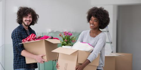 3 Tips for Conducting a Proper Move-In Apartment Inspection, Union Park, Florida