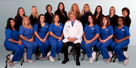 Lach Orthodontic Specialists - Orlando, Orthodontists, Health and Beauty, Orlando, Florida