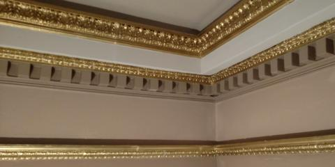 3 Important Things to Know About Ornamental Plaster, Colerain, Ohio