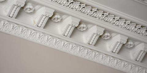7 Steps of Cornice Repair & Preservation , Colerain, Ohio