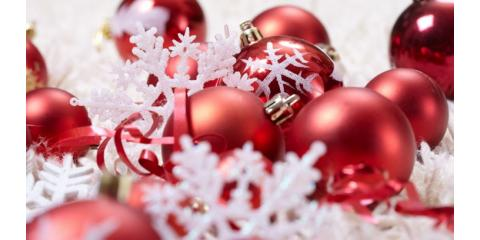 Sweet Deals at Klass Jewelers - Save up to 25% off*, Florence, Kentucky
