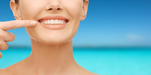 Everything You Need to Know About Powerprox 6 Month Braces®, North Branch, Minnesota