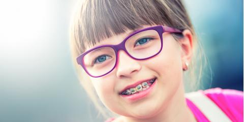 3 Orthodontic Emergencies You Can Handle at Home, La Crosse, Wisconsin