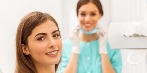 5 Qualities to Look for When Choosing an Orthodontist, North Richland Hills, Texas