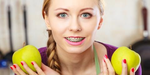 What You Should Know About Going to the Orthodontist as an Adult, Hamilton, Ohio
