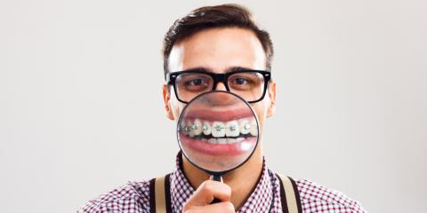 Orthodontic Emergency Out of Town? An Orthodontist Explains What to Do, Oxford, Ohio