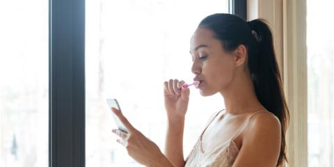 3 Apps That Make Brushing Your Teeth Better, Fairfield, Ohio