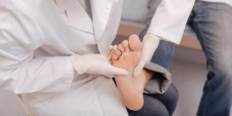 Your Guide to Plantar Fasciitis From an Orthopedic Surgeon, Hilo, Hawaii