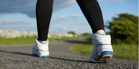 Conditioning Tips From an Orthopedic Specialist for an Active & Healthy Lifestyle, Hilo, Hawaii