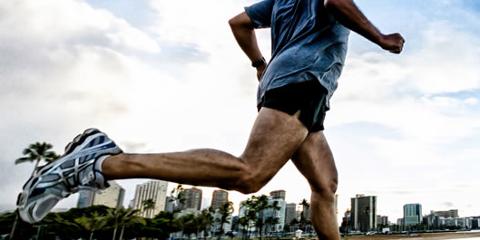 Orthopedic Doctors Say Human Performance Optimization Increases Stamina & Reduces Injuries, Honolulu, Hawaii