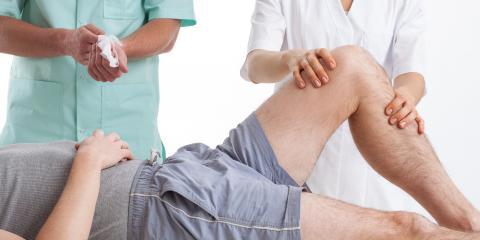 Orthopedic Surgeon Spotlight: Elizabeth M. Ignacio, MD, Honolulu, Hawaii