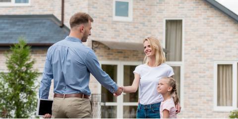 3 Questions to Ask a Prospective Realtor®, Osceola, Iowa