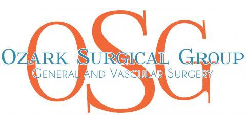 Ozark Surgical Group, Surgery Centers, Health and Beauty, Mountain Home, Arkansas
