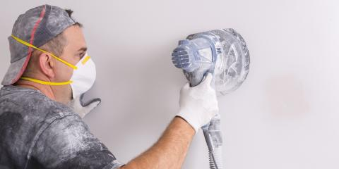 3 Reasons to Hire a Pro for Wallpaper Removal, Ossining, New York