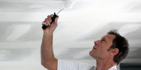 4 Reasons Hiring a Cheap Painting Contractor Costs More In the End, Ossining, New York