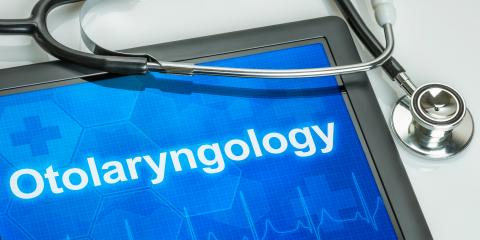 Rochester Otolaryngology Group PC, Ear Nose & Throat, Health and Beauty, Rochester, New York