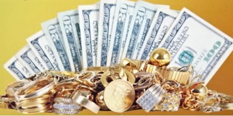 Rochester's Appraisal Experts Offer 4 Tips for Selling Jewelry , Greece, New York