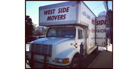 4 Tips for Winter Storage From West Side Movers in NYC, Manhattan, New York