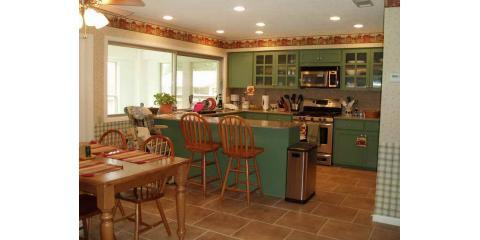 Remodeling Regret: 5 Kitchen Layout Ideas to Avoid, Wellesley, Massachusetts