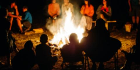 3 Ways the Best Summer Camps Prepare Your Child for Adulthood, Bradford, Vermont