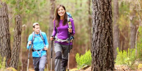 5 Incredible TN Adventures, Ranked by an Outdoor Clothing Company, Franklin, Tennessee