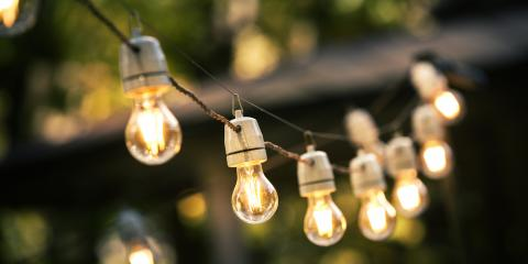5 Outdoor Lighting Trends for 2018, Honolulu, Hawaii