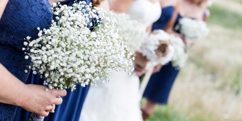 3 Tips for Hosting an Outdoor Wedding Ceremony, Columbus, Ohio