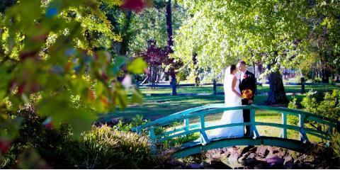 5 Unique Wedding Reception Ideas, Vineland, New Jersey