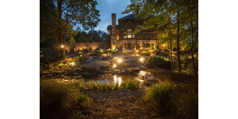3 Tips for Choosing the Perfect Outdoor Lighting, Cabot, Arkansas