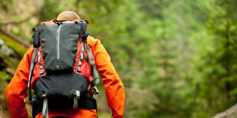 Up to 50% Off Outdoor Gear & Apparel, Now at REI, Houston, Texas