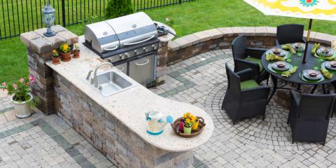 Important Factors to Know About Maintaining Your Outdoor Appliances, Elyria, Ohio