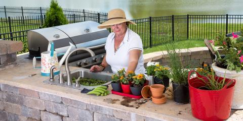 5 Popular Home Renovation Ideas for Spring, Rainy Lake, Minnesota