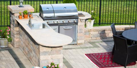 3 Tips to Help You Plan Your Outdoor Living Space, Cincinnati, Ohio