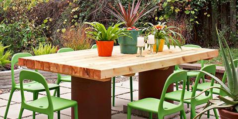 Here are some do it yourself outdoor projects marsh building here are some do it yourself outdoor projects june 21 2016 solutioingenieria Images