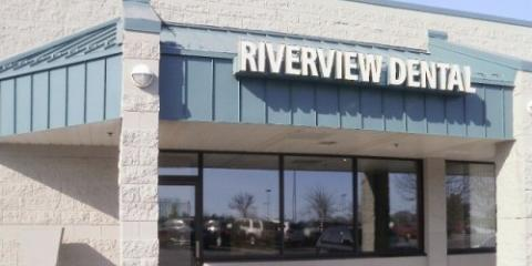 Riverview Dental, Dentists, Health and Beauty, Mukwonago, Wisconsin