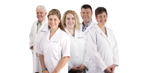 Here's Why All-Inclusive Healthcare Is So Important, Ashland, Kentucky